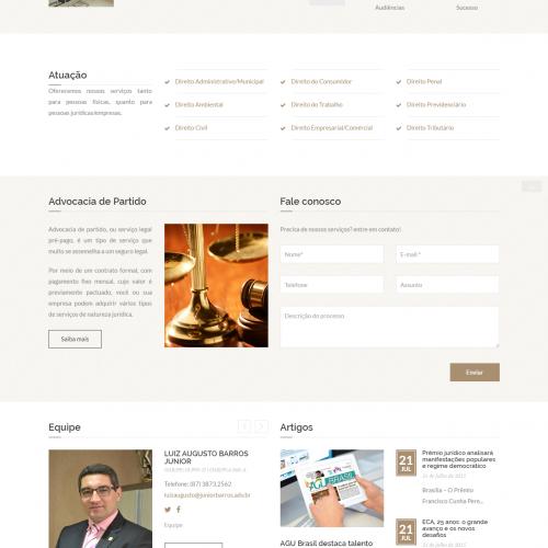 barros Advogados - http___www.juniorbarros.adv.br_