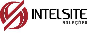 logo_intelsite