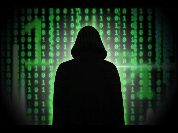 hacker-625