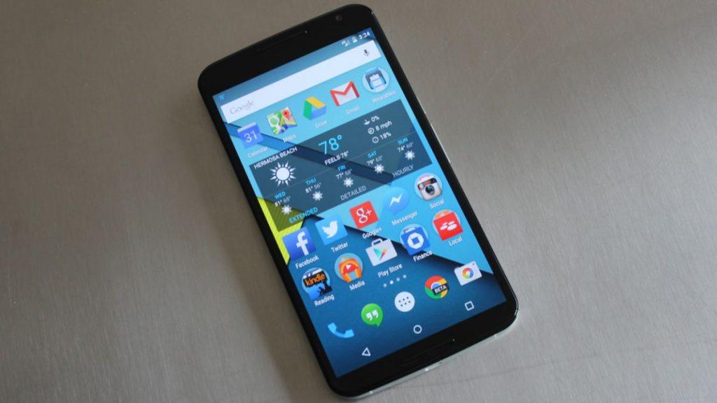 nexus-6-review-phone-1200-80