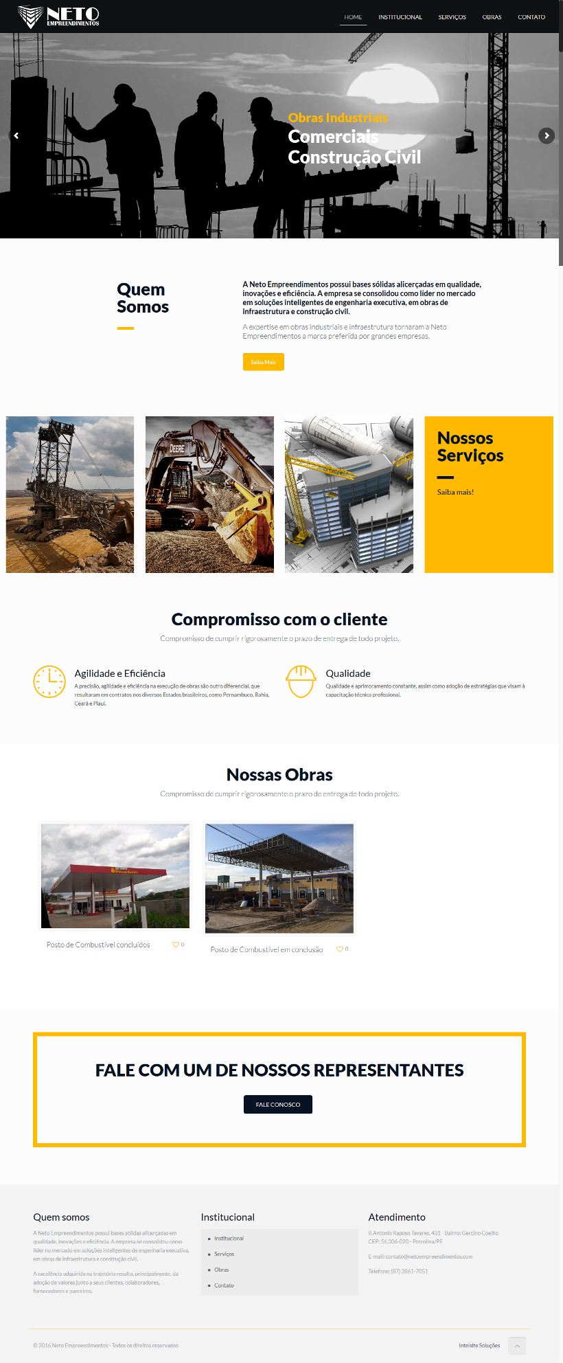 www_netoempreendimentos_com
