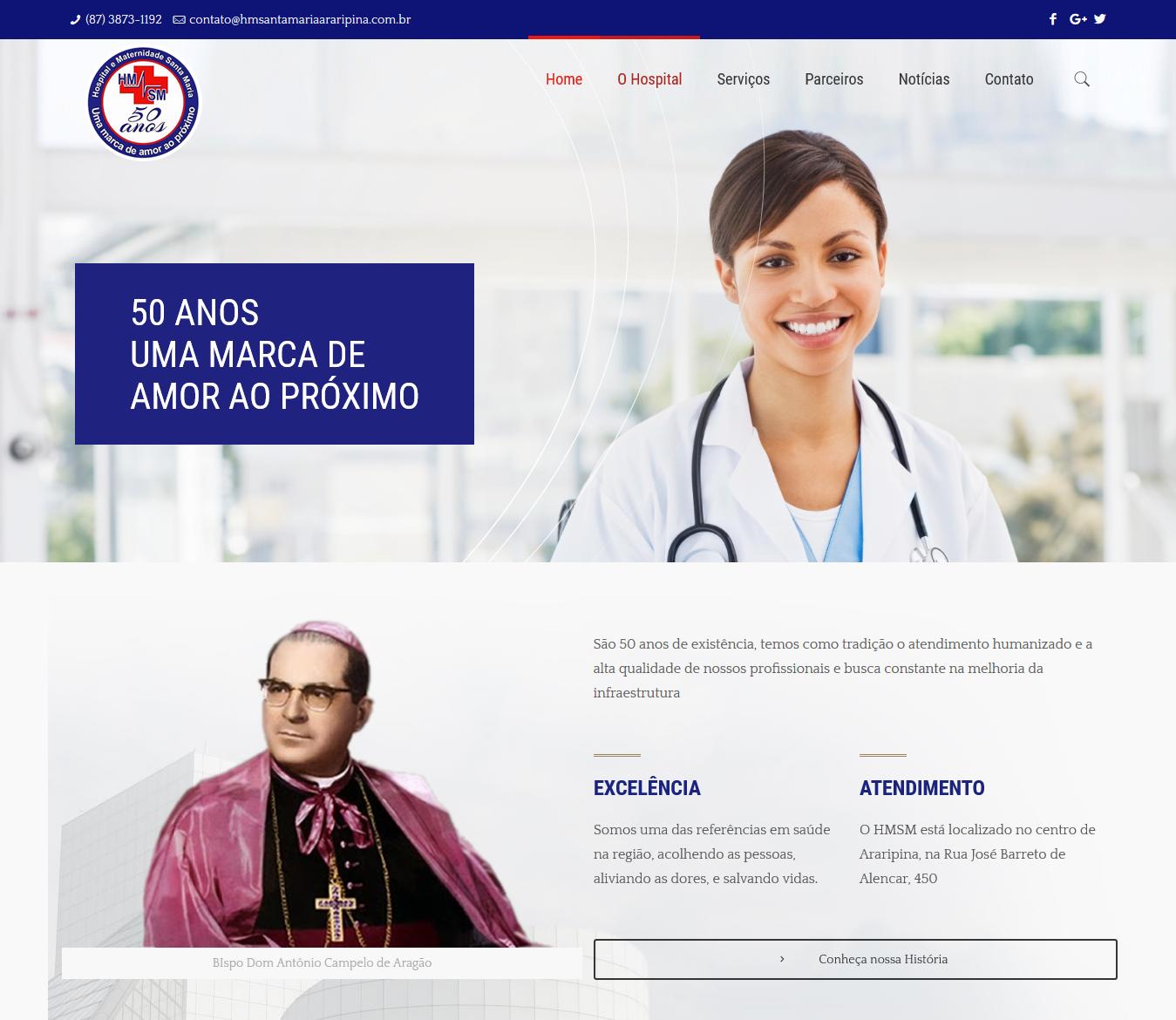 FireShot Screen Capture #011 - 'Hospital e Maternidade Santa Maria – Araripina-PE' - www_hmsantamariaararipina_com_br