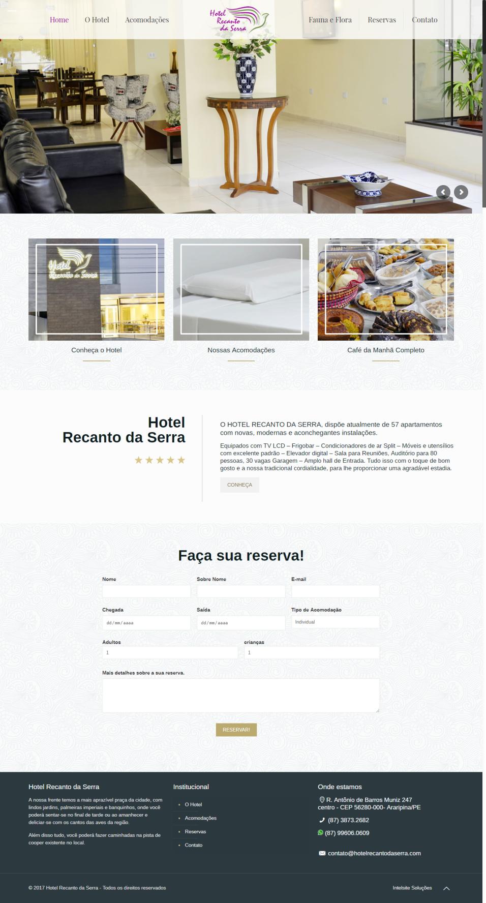 site (5)